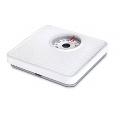 Ζυγαριά Μπάνιου Αναλογική Soehnle 130kg. Tempo