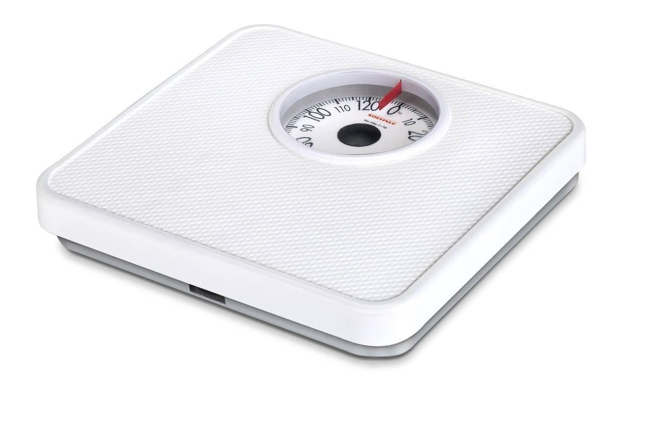 Ζυγαριά Μπάνιου Αναλογική Soehnle 130kg. Tempo home   ειδη μπανιου   ζυγαριές σώματος