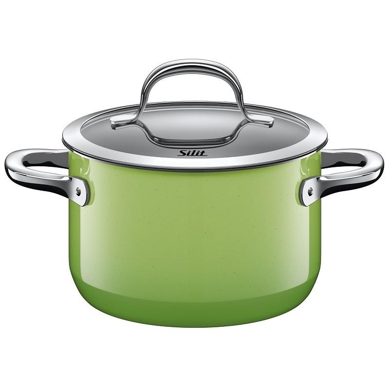 Χύτρα Silit 20cm Passion Green home   σκευη μαγειρικης   κατσαρόλες χύτρες