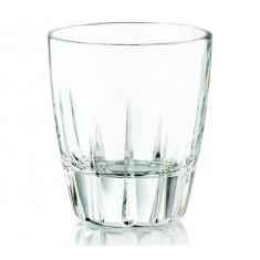 Ποτήρι Ουίσκι Aztec Libbey 35cl
