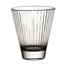 Ποτήρι Ουίσκι Diva Vidivi 39cl