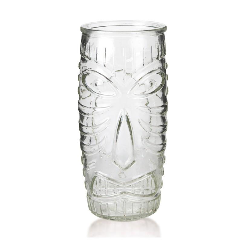Ποτήρι Κοκτέιλ Tiki Libbey 59,1cl home   ειδη σερβιρισματος   ποτήρια