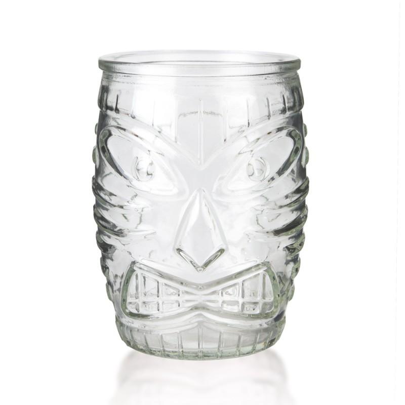 Ποτήρι Κοκτέιλ Tiki Libbey 47,3cl home   ειδη σερβιρισματος   ποτήρια
