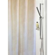Κουρτίνα Μπάνιου Υφασμάτινη 180X180