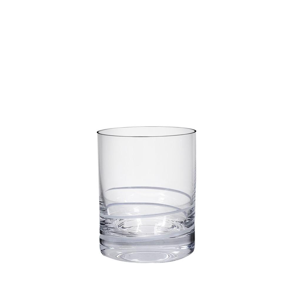 Ποτήρι Ουίσκι Σετ 6Τμχ Κρυστάλλινο Bohemia Kate 320ml home   ειδη σερβιρισματος   ποτήρια
