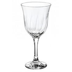 Ποτήρι Νερού  Giglio Σετ 6 Τμχ. 32cl Borgonovo