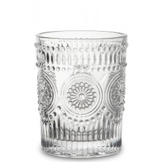 Ποτήρι Ουίσκι Epic Σετ 6 Τμχ. Vintage 10oz