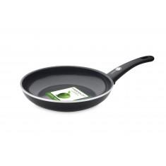 Τηγάνι Green Pan 20cm Infinity Κεραμικό