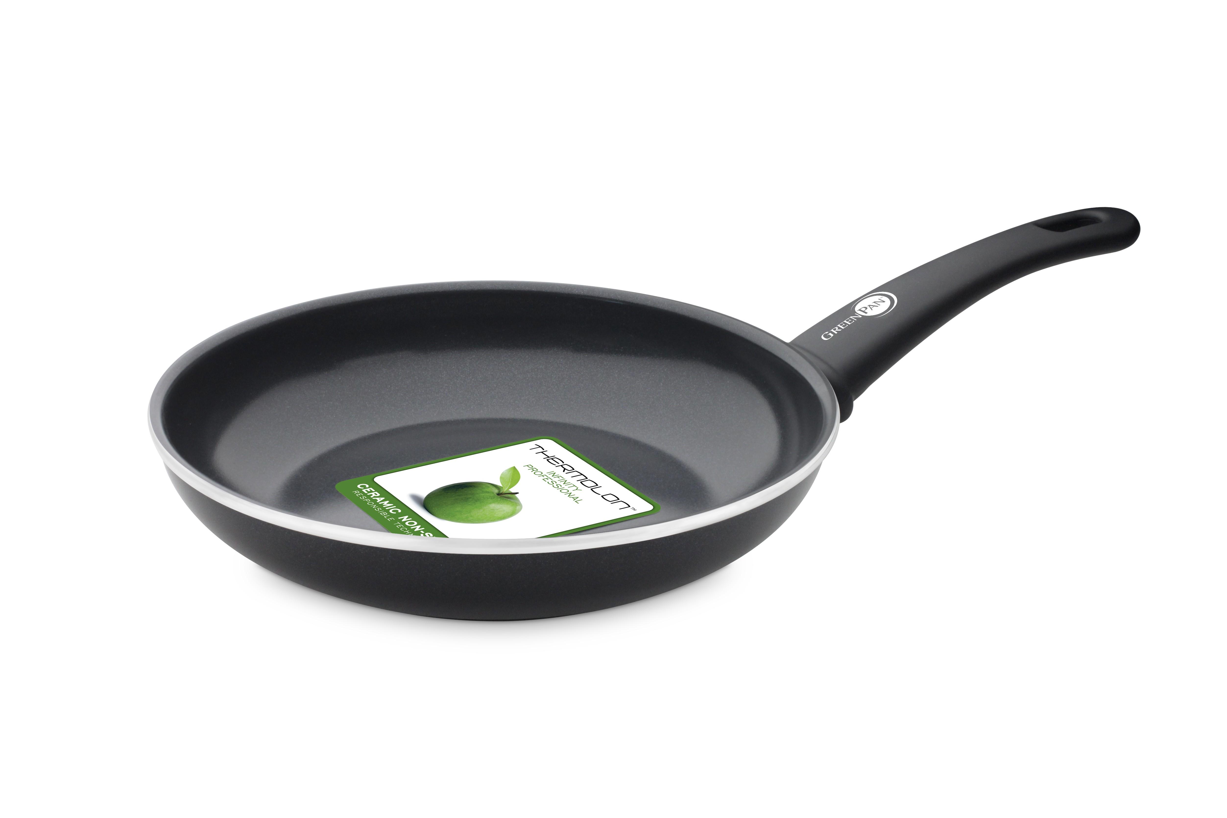 Τηγάνι Green Pan 20cm Infinity Κεραμικό home   σκευη μαγειρικης   τηγάνια
