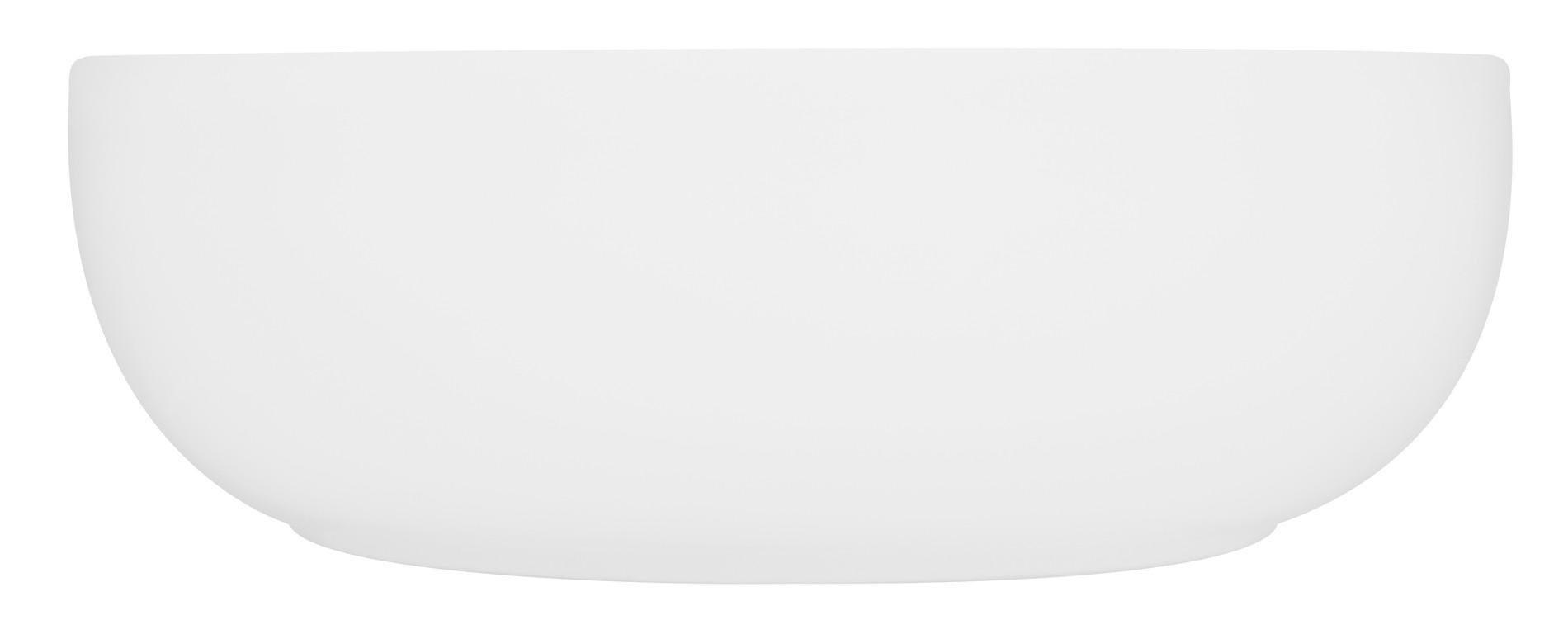 Μπολ Σαλάτας Silk Bone China 26cm Ionia home   ειδη σερβιρισματος   μπολ   σαλατιέρες