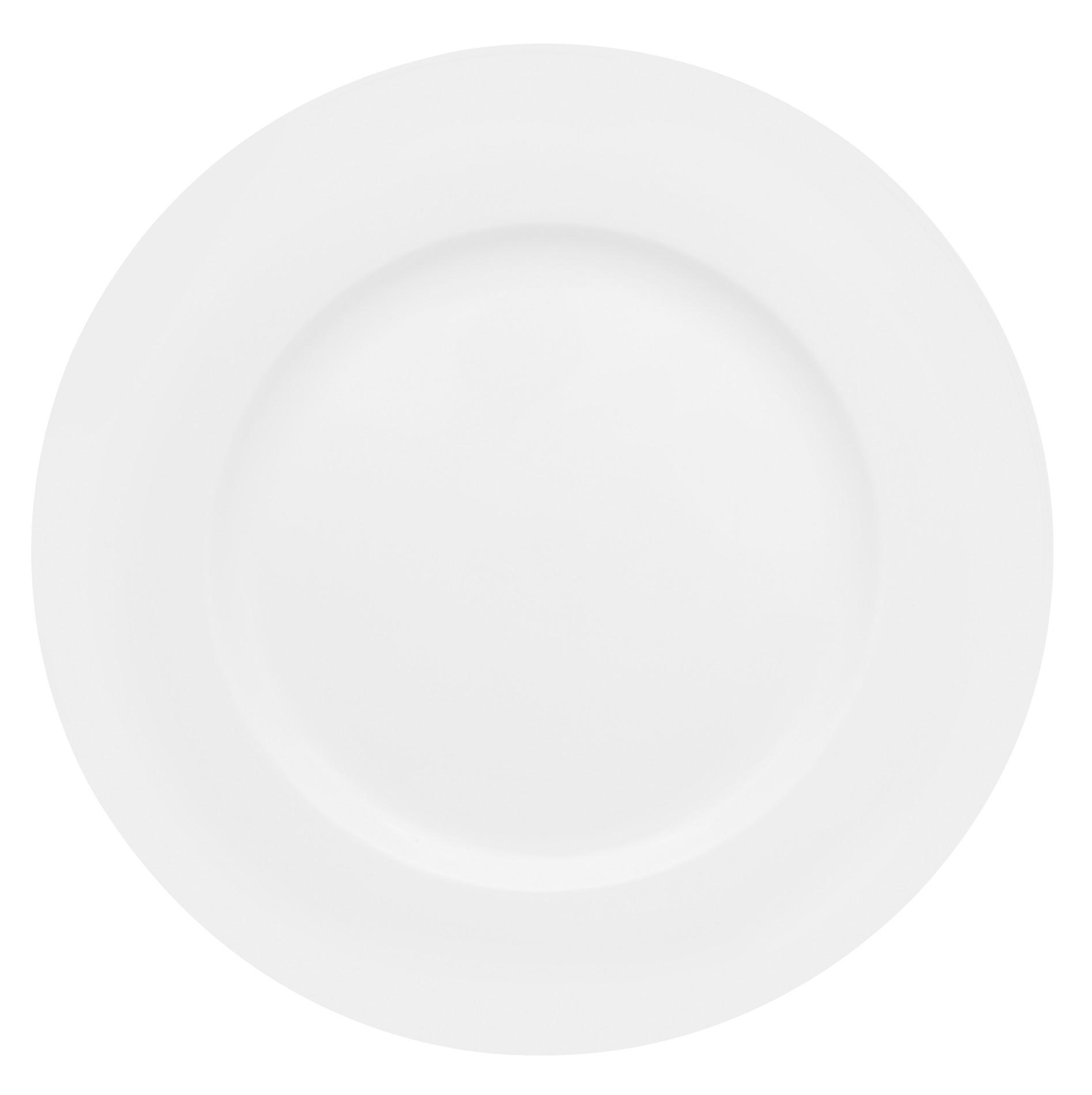 Πιάτο Ρηχό Σετ 6Τμχ Silk Bone China 28cm Ionia home   ειδη σερβιρισματος   πιάτα