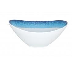 Μπολ Σαλάτας Apeiron Blue 27cm Ionia