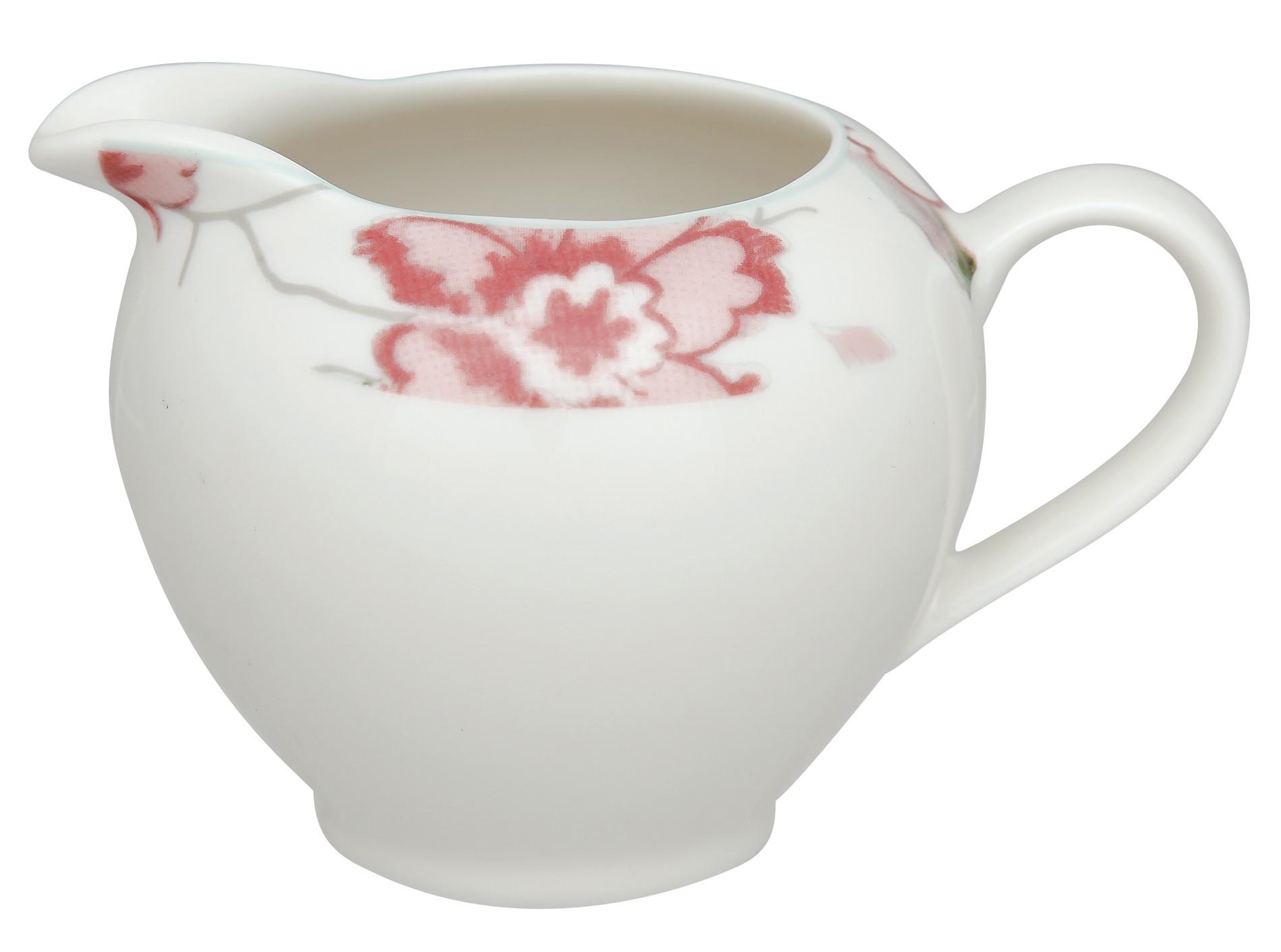 Γαλατιέρα Πορσελάνης Provence Ionia home   ειδη cafe τσαϊ   γαλατιέρες   ζαχαριέρες