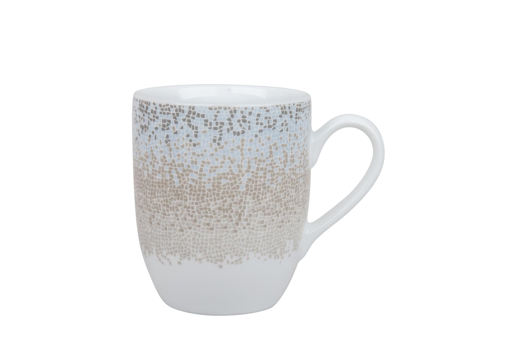 Κούπα Apeiron Beige Ionia home   ειδη cafe τσαϊ   κούπες   φλυτζάνια