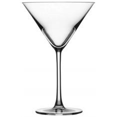 Ποτήρι Martini Vintage Κρυστάλλινο 300cc