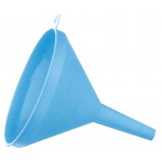 Χωνί Πλαστικό Cosmoplast 8cm