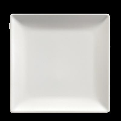 ΠιάτοΡηχό Τετράγωνο Elite 36cm home   ειδη σερβιρισματος   πιάτα