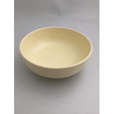 Μπολ σαλάτας Happy Ware πορσελάνης kera 20cm