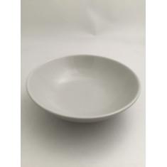 Πιάτο Βαθύ Happy Ware Πορσελάνης Alfa 22cm