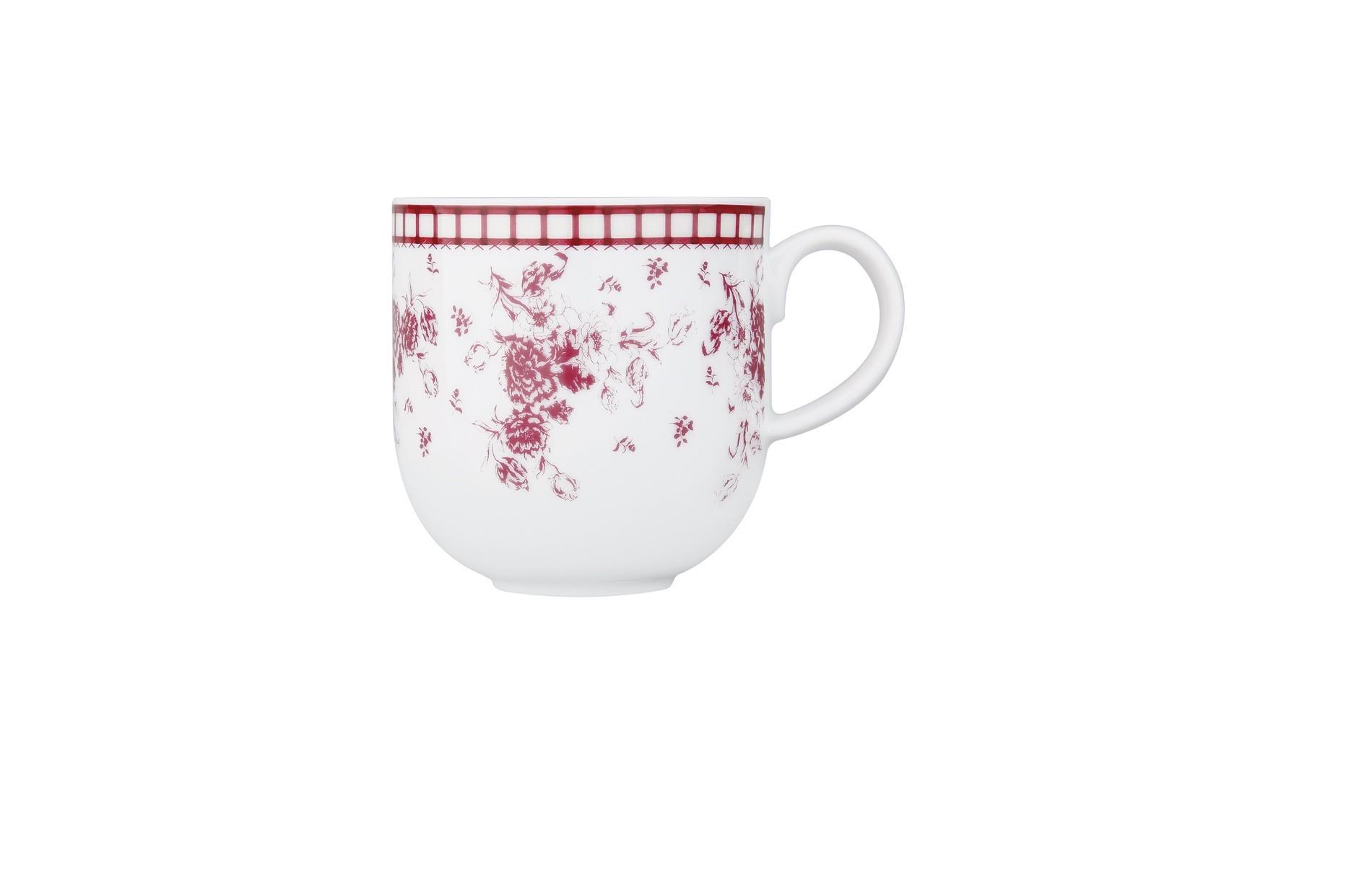 Κούπα Εξοχή Λουλούδι Ionia home   ειδη cafe τσαϊ   κούπες   φλυτζάνια