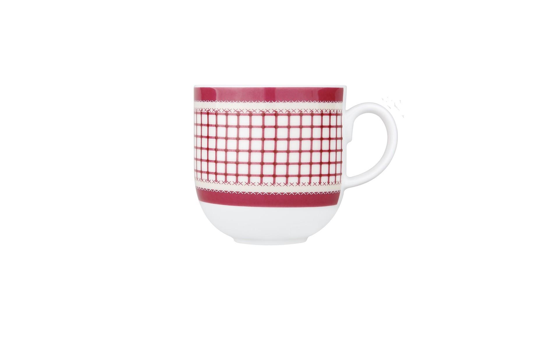Κούπα Εξοχή Καρώ Ionia home   ειδη cafe τσαϊ   κούπες   φλυτζάνια