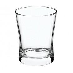 Ποτήρι Κρασιού Aura 24cl Bormioli Rocco