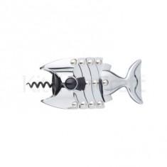 Ανοιχτήρι ΜπουκαλιώνBar Craft Lazy Fish