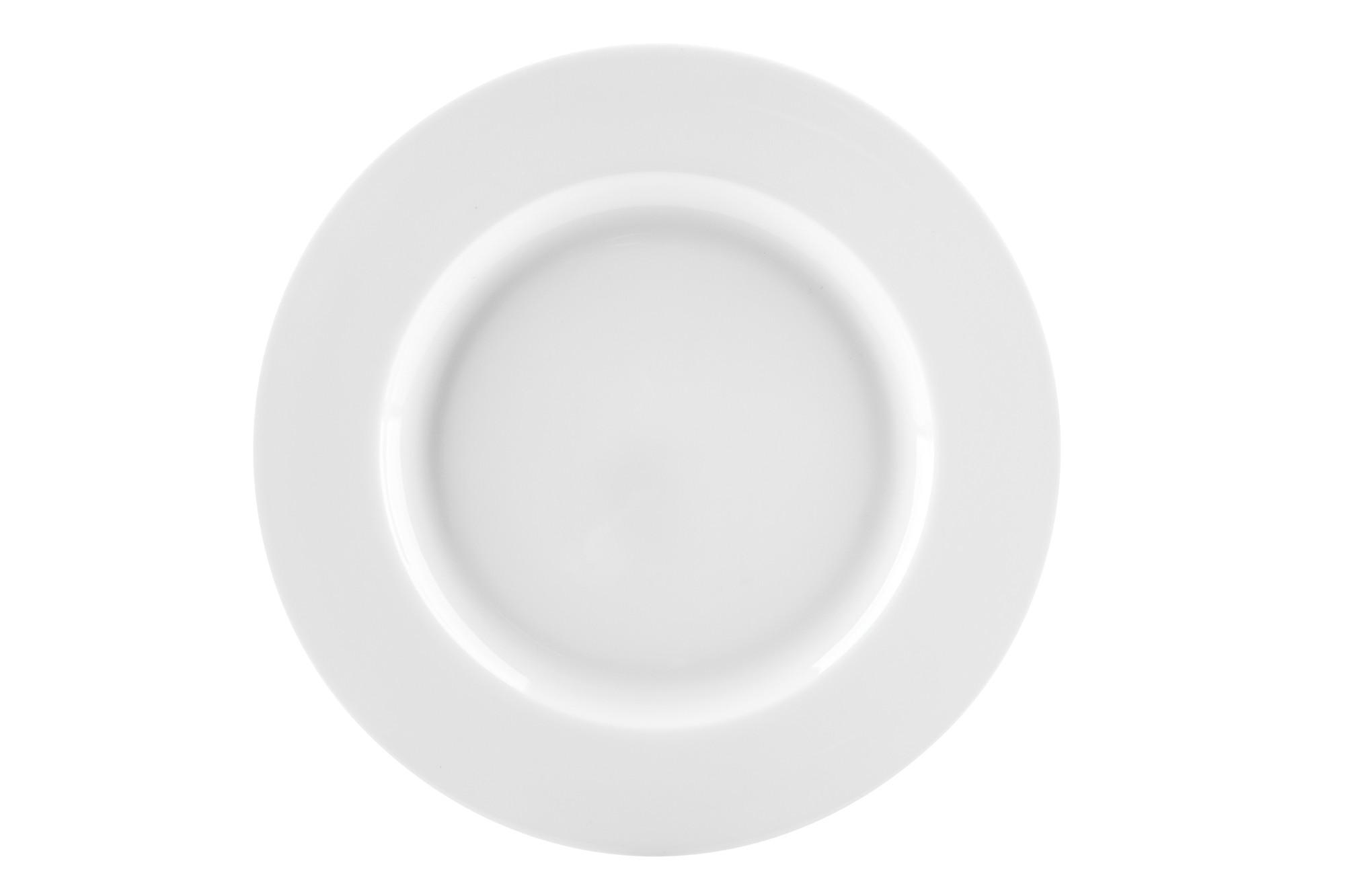 Πιάτο Φρούτου Σετ 6Τμχ Profile 20cm Ionia home   ειδη σερβιρισματος   πιάτα