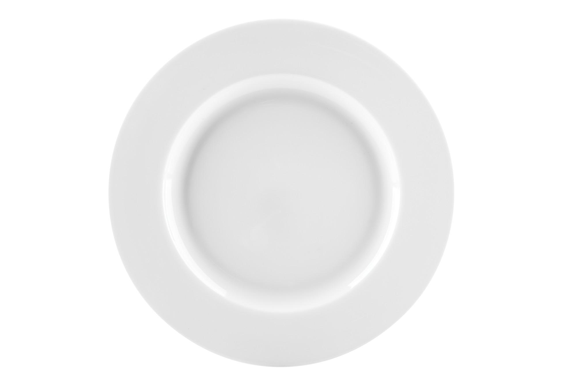 Πιάτο Ρηχό Σετ 6Τμχ Profile 27cm Ionia home   ειδη σερβιρισματος   πιάτα