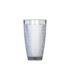 Ποτήρι Νερού - Αναψυκτικού Tape aloeil Luminarc340ml