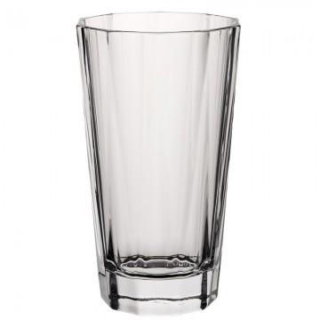Ποτήρι Σωλήνας Hemingway 500ml Nude home   ειδη σερβιρισματος   ποτήρια
