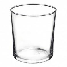 ποτήρι νερού-αναψυκτικού bodega 345cc