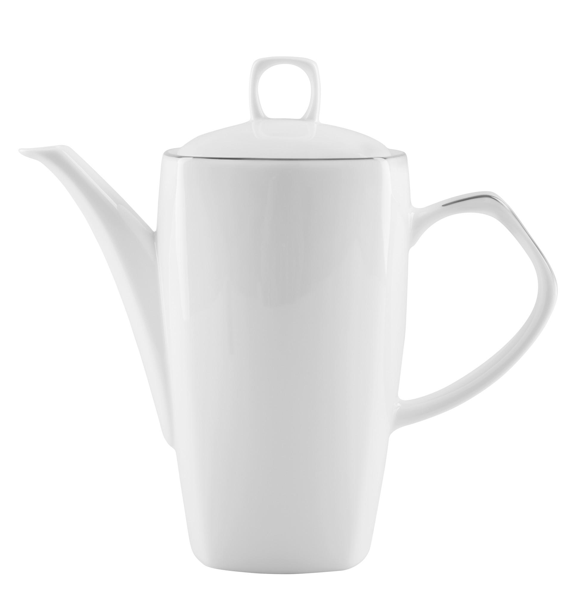 Τσαγιέρα Πορσελάνης Genesis Line Ionia 1,2lt home   ειδη cafe τσαϊ   τσαγιέρες