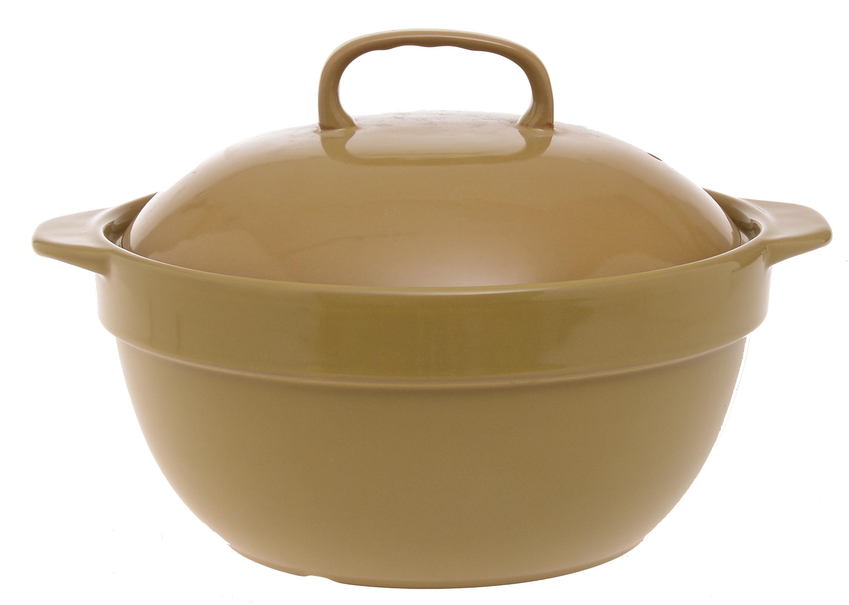 Κατσαρόλα Πυρίμαχη Home Design Λαδί home   σκευη μαγειρικης   κατσαρόλες χύτρες