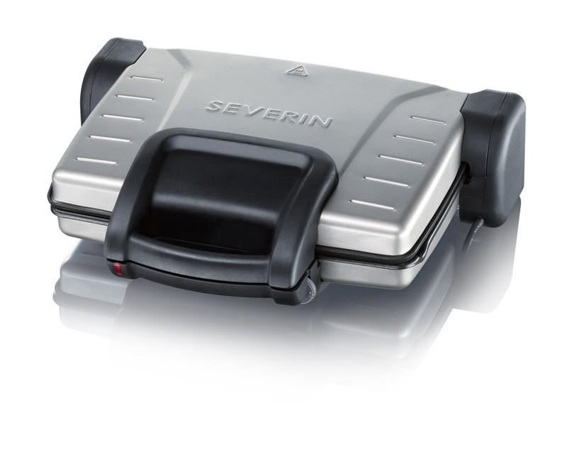 Τοστιέρα - Ψηστιέρα Contact grill 1800Watt Severin KG 2389 home   σκευη μαγειρικης   τοστιέρες   βαφλιέρες   κρεπιέρες
