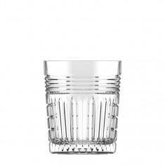 Ποτήρι Ουίσκι Venezia 360ml