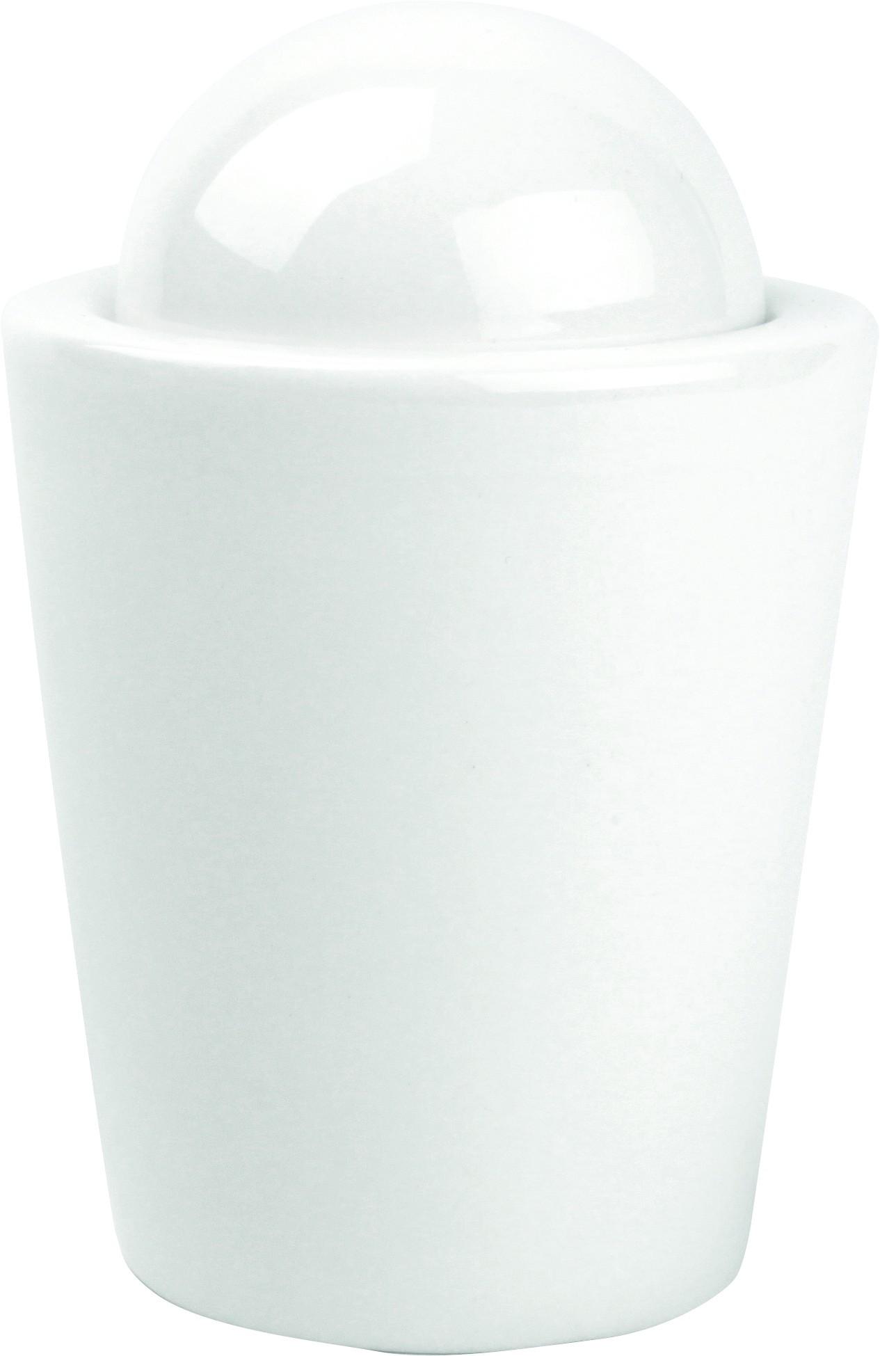 Ζαχαριέρα πορσελάνης Gusto home   ειδη cafe τσαϊ   γαλατιέρες   ζαχαριέρες