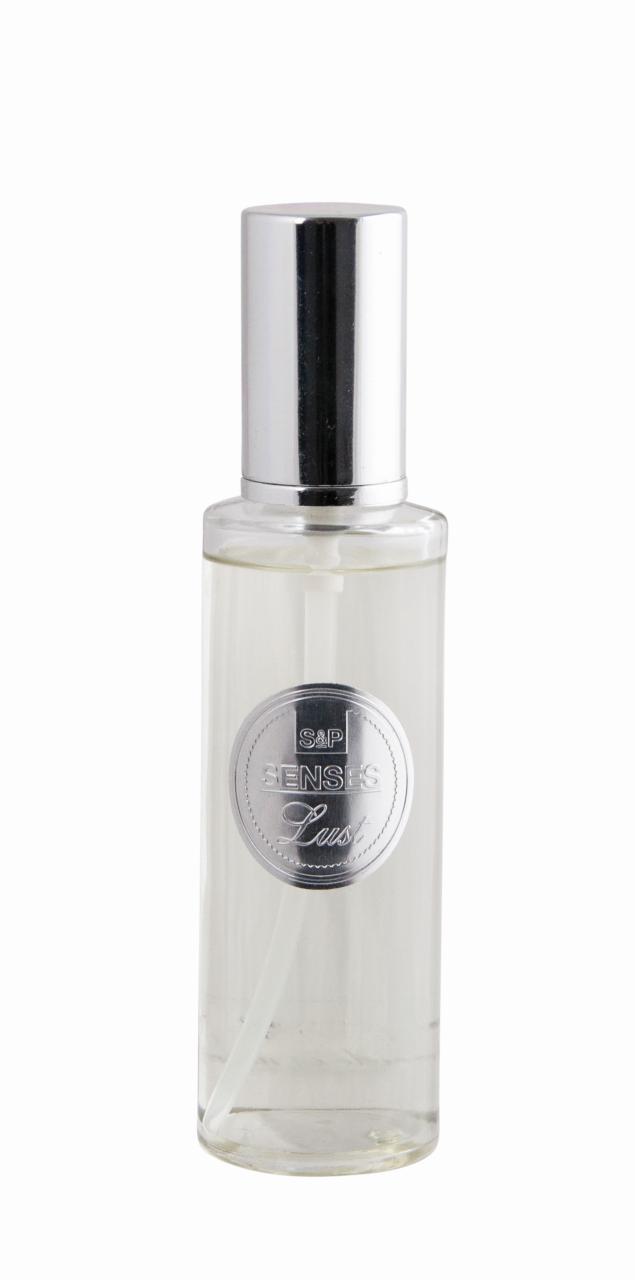 Αρωματικό Σπρέυ Χώρου Senses Coconut 100ml Salt & Pepper home   κρυσταλλα  διακοσμηση