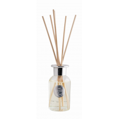 Αρωματικά Stick Χώρου Senses Coconut 200ml Salt & Pepper