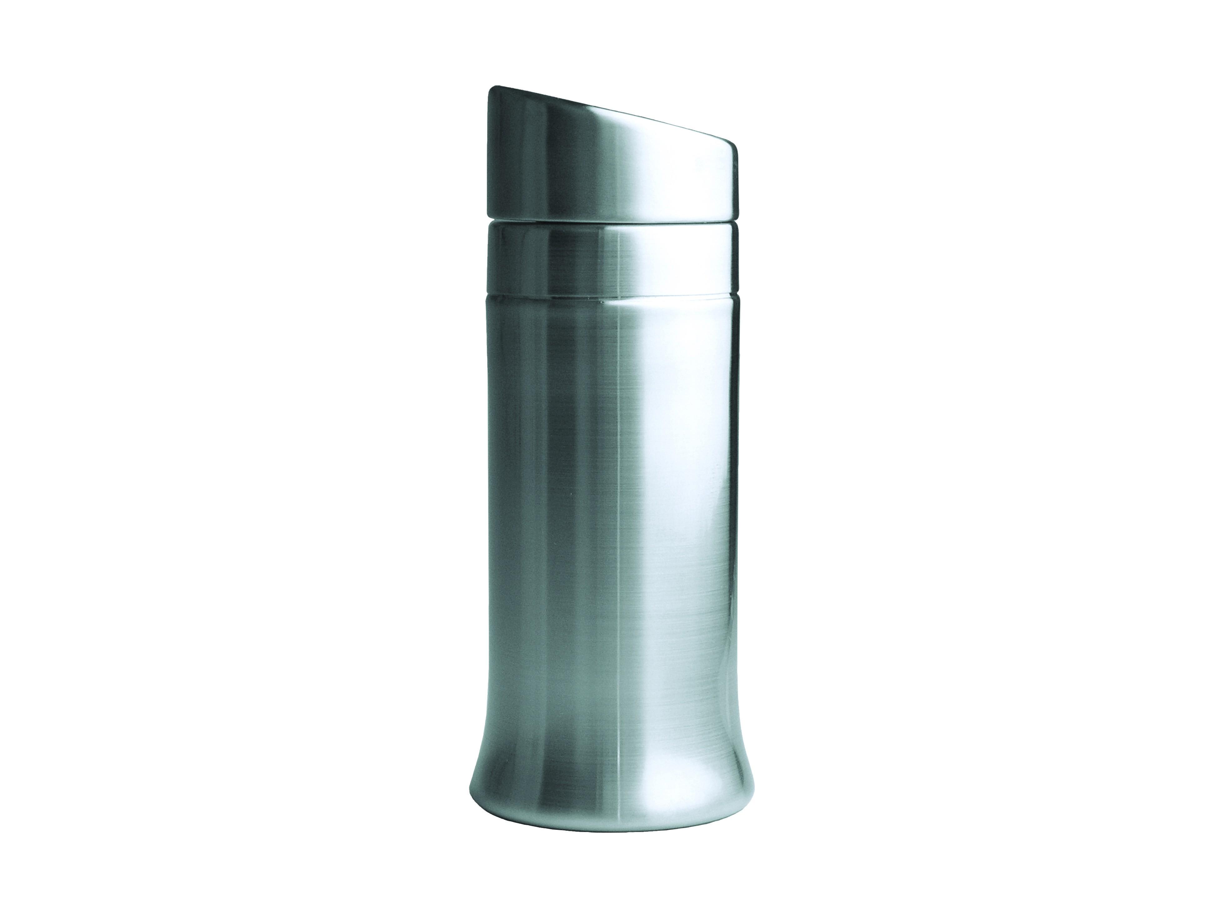 Σέικερ Ανοξείδωτο Essentials Salt & Pepper home   αξεσουαρ κουζινας   αξεσουάρ bar   σέικερ