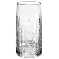 Ποτήρι Νερού - Αναψυκτικού Oak 355ml Borgonovo