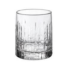 Ποτήρι Ουίσκι Oak 355ml Borgonovo.