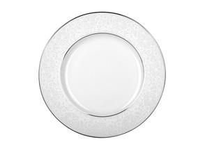 Σερβίτσιο Φαγητού Fiore Platin 30τμχ. Ionia home   ειδη σερβιρισματος   πιάτα   σερβίτσια