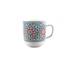Κούπα  Marocco 300ml Evans & Teilor