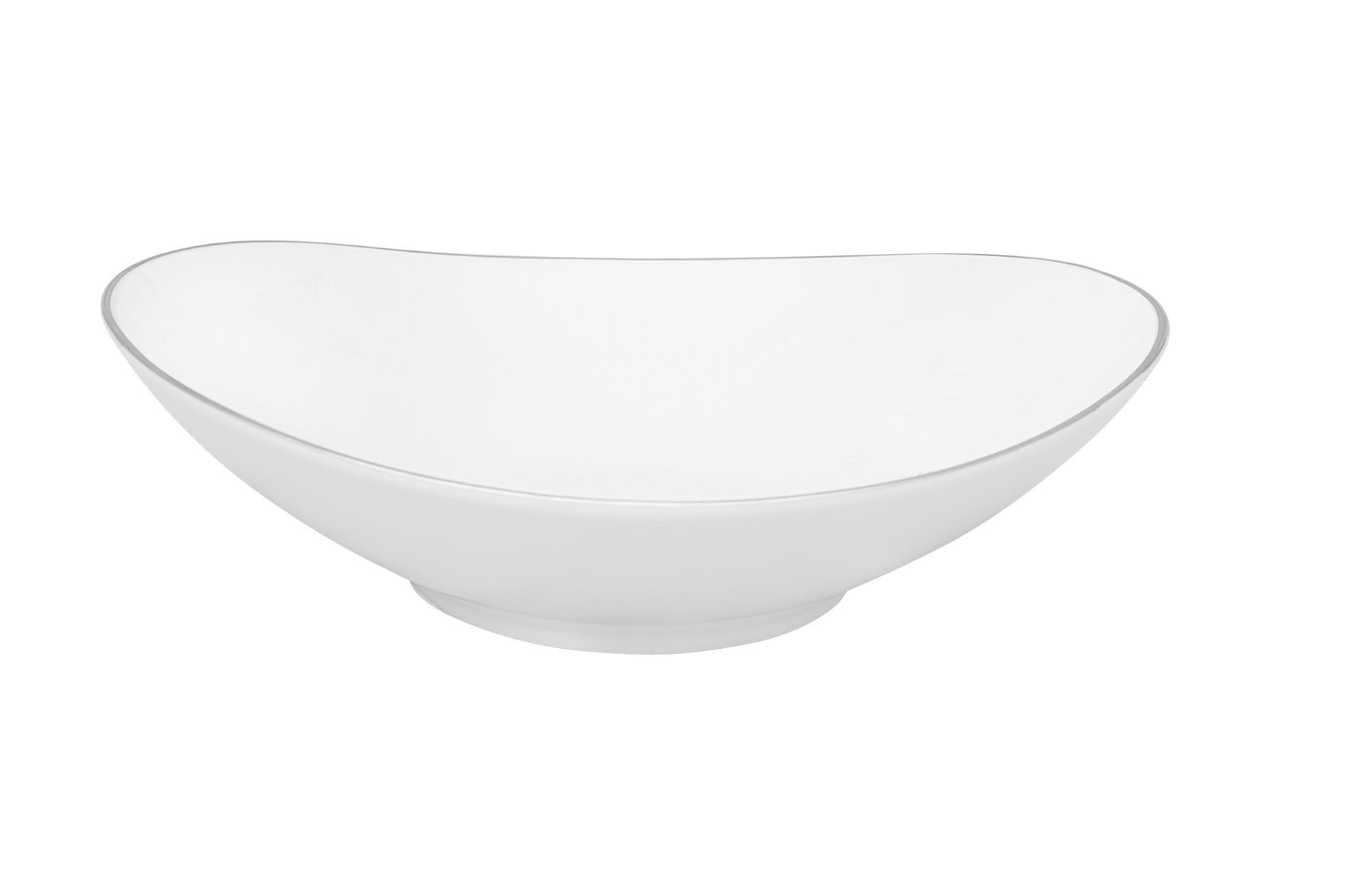 Σαλατιέρα Genesis Line 28cm Ionia home   ειδη σερβιρισματος   μπολ   σαλατιέρες
