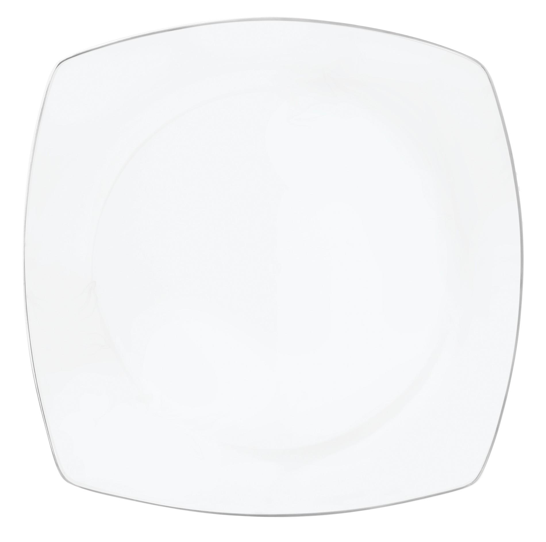 Πιάτο Φρούτου Σετ 6Τμχ Genesis Line 21cm Ionia home   ειδη σερβιρισματος   πιάτα