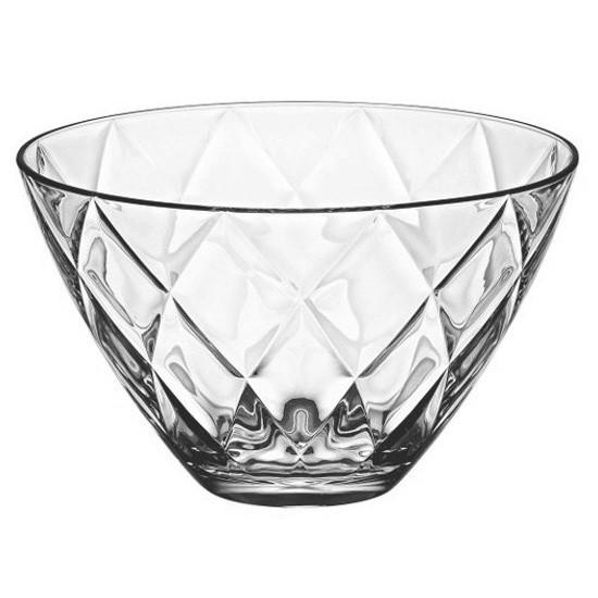 Κουπ Concerto Vidivi 25cm home   κρυσταλλα  διακοσμηση   κρύσταλλα   κουπ