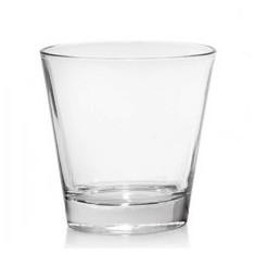 Ποτήρι Ουίσκι Rubens 290ml Σετ 6τμx. Cerve