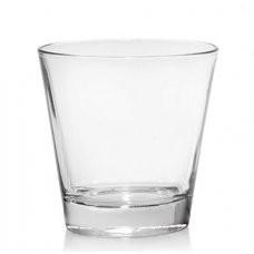 Ποτήρι Ουίσκι Rubens 290ml Σετ 6τμx. Cerve home   ειδη σερβιρισματος   ποτήρια   ουίσκι