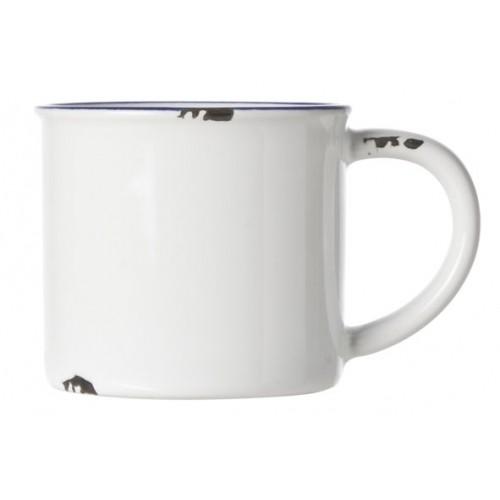 Κούπα Antoinette Cosy & Trendy 460ml home   ειδη cafe τσαϊ   κούπες   φλυτζάνια
